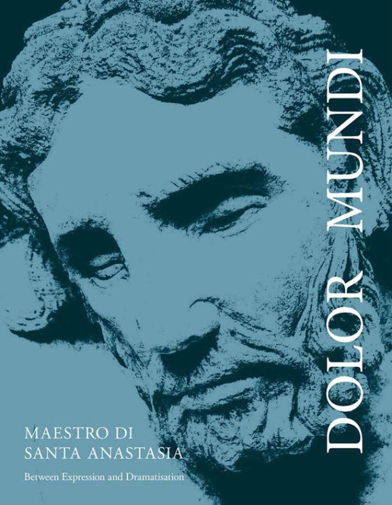 Cover-Maestro