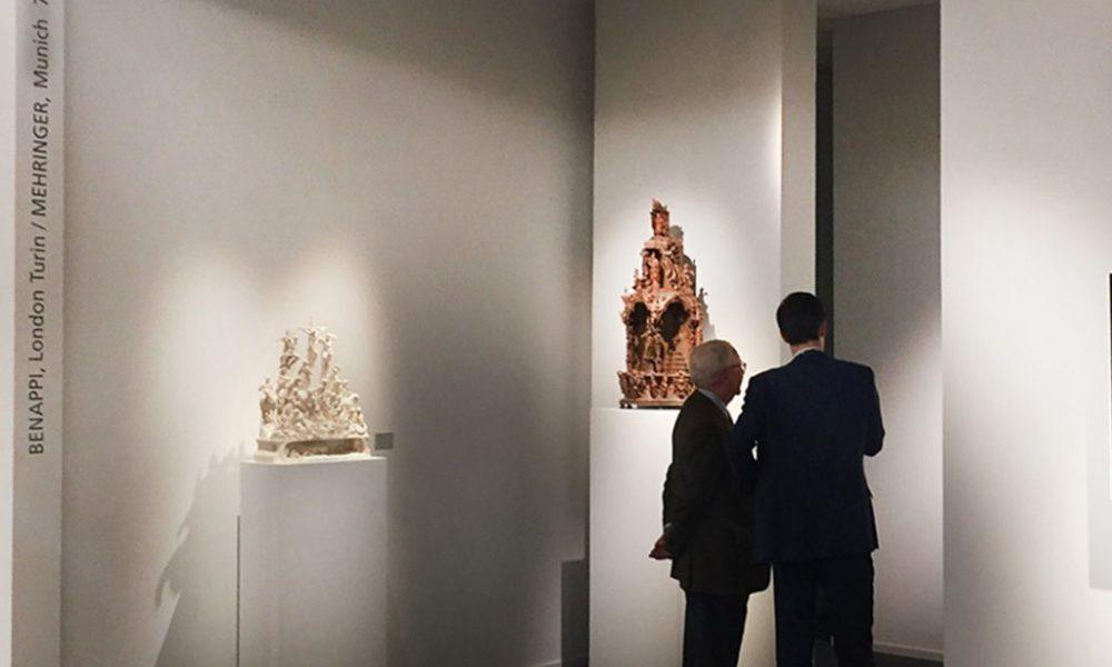 Slider-Ausstellungen N.y.2